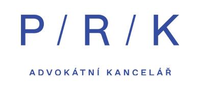 PRK Partners s.r.o. advokátní kancelář