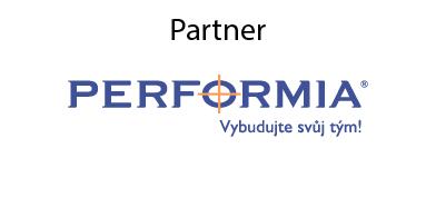 Partner – Performia