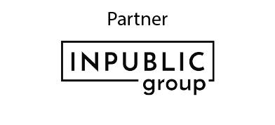 Partner – inpublic group