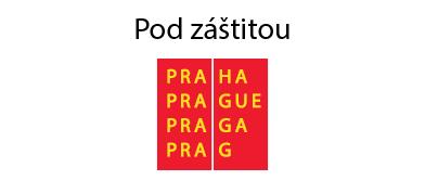 Pod záštitou – Hlavní město Praha