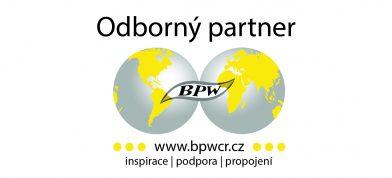Odborný partner – BPW