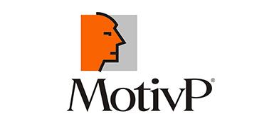 Motiv P
