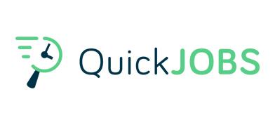 QuickJOBS s.r.o.