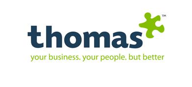 Thomas International CZ s.r.o.