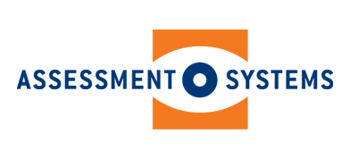 Assesment Systems s.r.o.