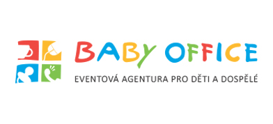 Baby Office, s.r.o.