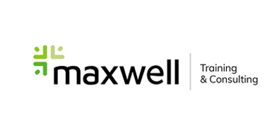 Maxwell International