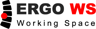 Ergo Working Space s.r.o.