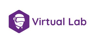Virtual Lab s.r.o.