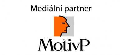 Mediálni partner – MotivP