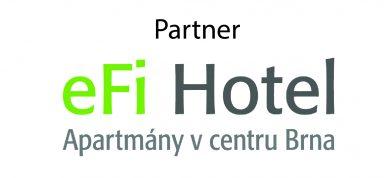 Partner – EFI Hotel