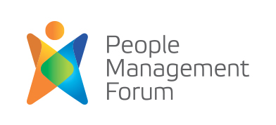 People Management Forum, z.s.