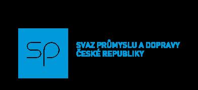 Svaz průmyslu a dopravy České Republiky – Mediální partner