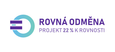 Projekt 22%