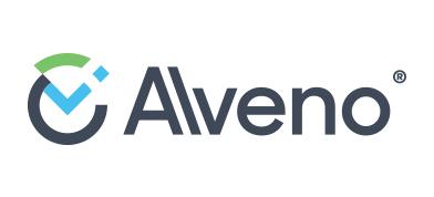 Alveno (IRESOFT)