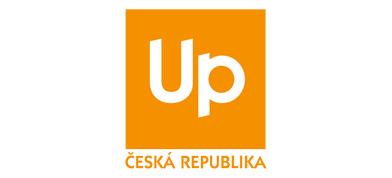 Up Česká republika
