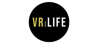 VIRTUAL REAL LIFE s.r.o.