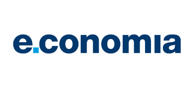 Economia a.s.