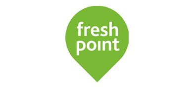 Fresh Point
