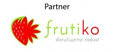 Partner – Frutiko