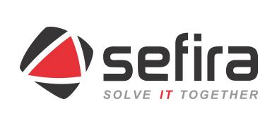 Sefira