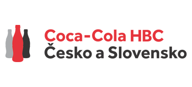 Coca-Cola HBC Česko a Slovensko, s.r.o.
