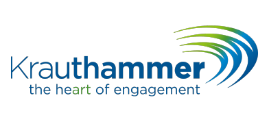 Krauthammer Partners Czech Republic, s.r.o.