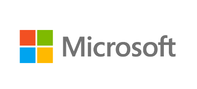 Microsoft Česká republika a Slovensko