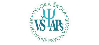 Vysoká škola aplikované psychologie