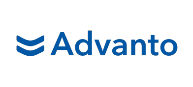 Advanto Group s.r.o.