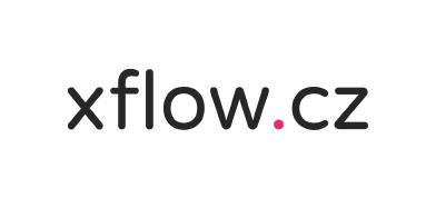 Xflow.cz
