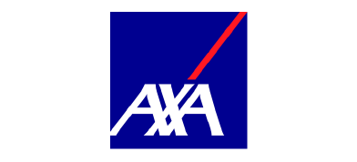 AXA Management Services s.r.o.