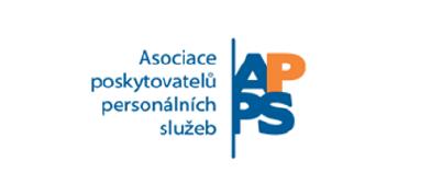 Asociace poskytovatelů personálních služeb