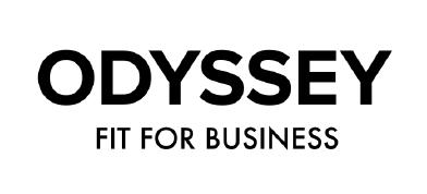 ODYSSEY.cz