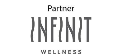 Partner – Infinit