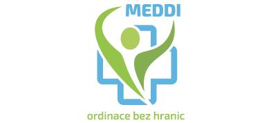 MEDDI hub a.s.