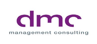 DMC management consulting s.r.o.