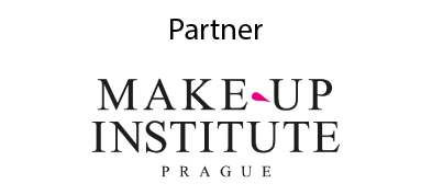 Partner – Make-Up Institute Prague